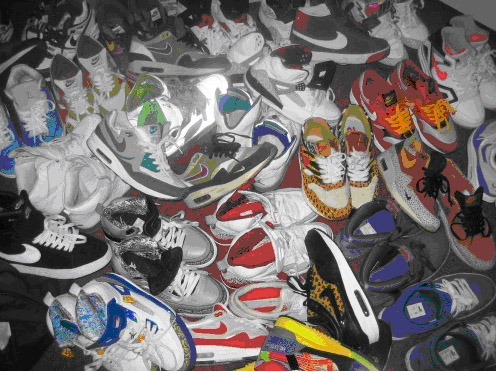 air max 1 collection